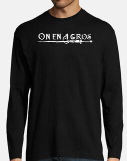 Camisetas Tallas Grandes Con Envio Gratis Latostadora