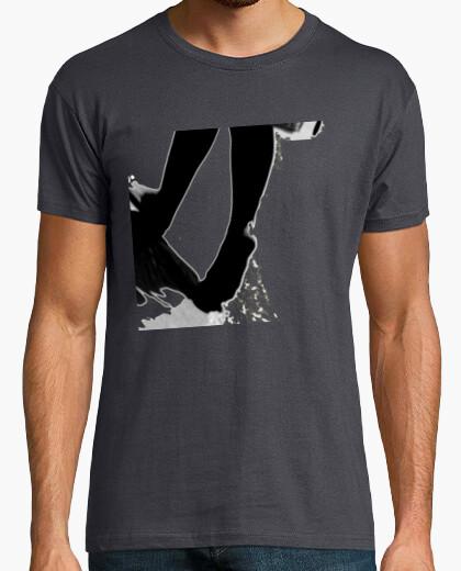 Camiseta On shore