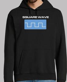 onde carrée
