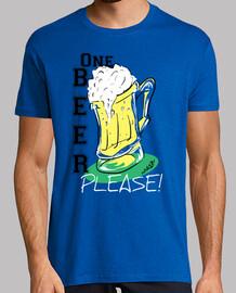 one birra