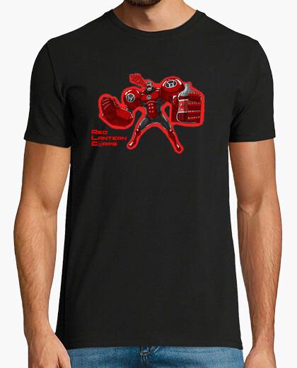 Camiseta ONE PIECE - Franky  Corps
