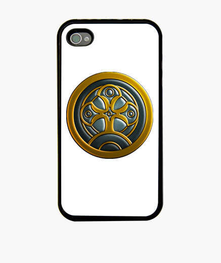 Oneshi - Mobile Case iphone cases