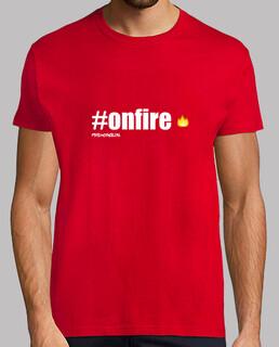 #onfire white - psychosocial