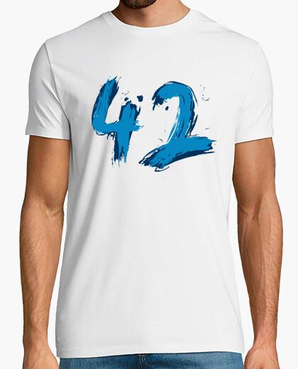 Camiseta Only 42