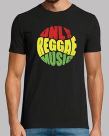 Only Reggae Music Jamaica