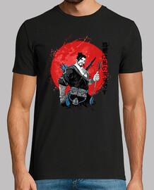 ontzo samurai