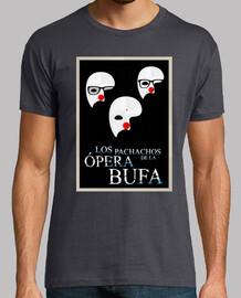 opéra bufa
