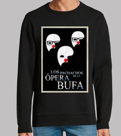 opera bufa