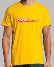 opéra soft - logo