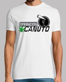 Operation canuto