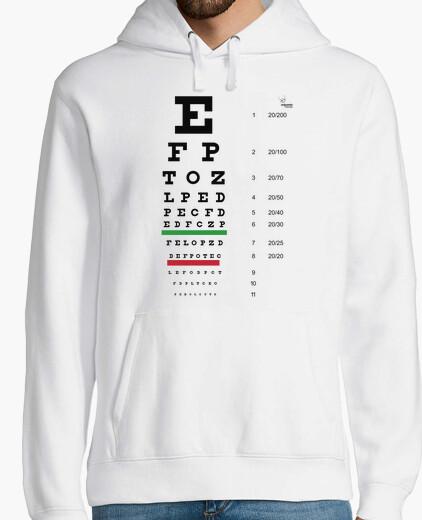Jersey Optica A
