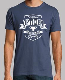óptico