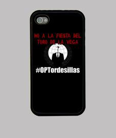 #optordesillas