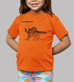 orange carmomairus