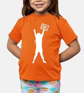 orange kids - La niña de la tablet - Padres 2.0
