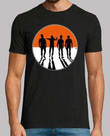 orange mécanique,