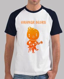 orangeblues