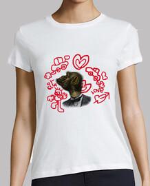 orangutan love