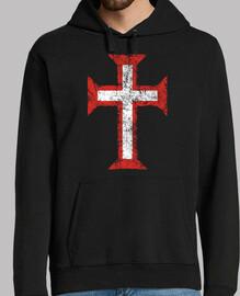 orden de cristo templario-portugal
