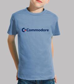 Ordenadores Commodore