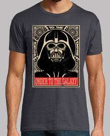 ordonner à la galaxy .