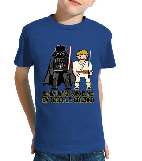 Visualizza Abbigliamento bambino in spagnolo