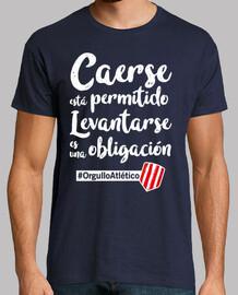 Orgullo Atlético