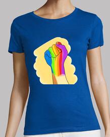 Orgullo Gay 2018