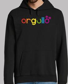 ORGULLO H