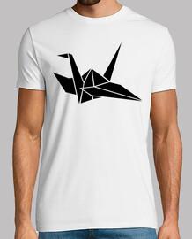 origami grue