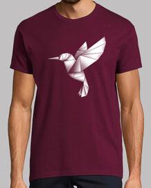 origamis colibri h2