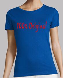 original 100x100