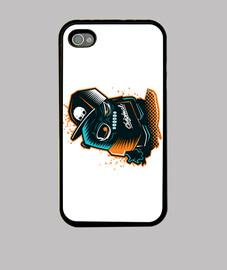Original!  iPhone 4/4s Case