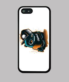 Original!  iPhone 5/5s Case