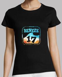 Original Benzee 17