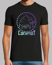 Original Cacamuto