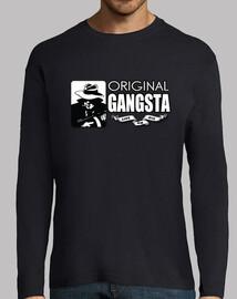 Original Gangsta CP
