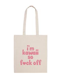 Original: KAWAII