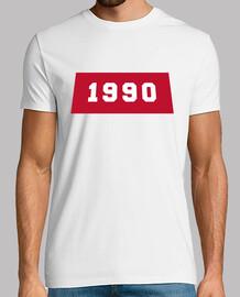 originale 1990