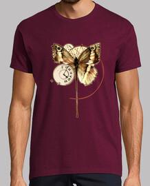 orologi farfalla