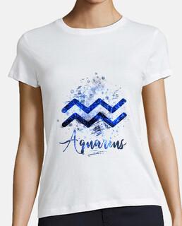 oroscopo acquario - acquario