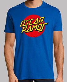 Oscar Ramos - Rata -