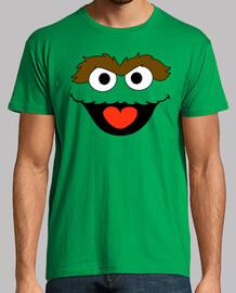 Oscar the Grouch (Sesame Street)