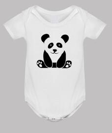 Osito Panda -Baby-