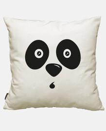 Osito Panda Face