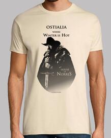 Ostialia