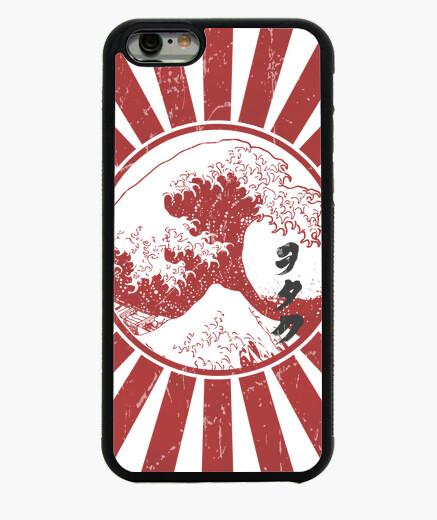 Otaku flag iphone 6 / 6s case