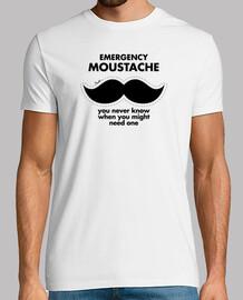 ote de emergencia