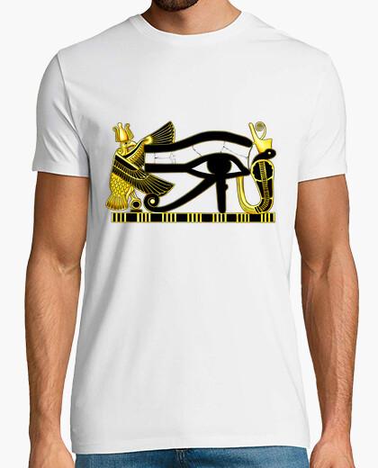 Tee-shirt Oudjat