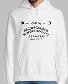 Ouija Minimalista